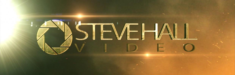 Steve Hall Video