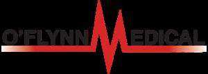 oflynn-medical-logo1
